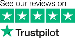 Housecleaners.nl reviews on Trustpilot